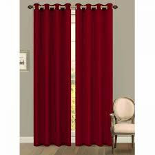 drapes for a sliding glass door drapes for sliding glass doors living room eclectic with beige