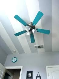 how to paint a ceiling fan painting a ceiling fan painting a ceiling fan kids room ceiling fans