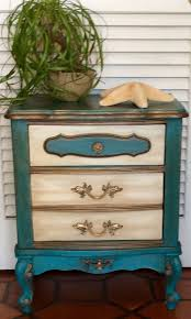 coffee tables turquoise sideboard blue console cabinet end table