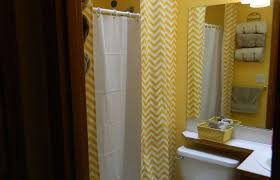 shower curtain ideas for small bathrooms bathroom decoration shower curtain apartment decorating nature