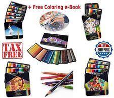 prismacolor pencils 150 prismacolor colored pencils ebay