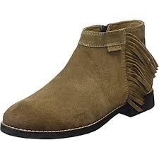 levis womens boots uk levi s boots shop at 64 82 stylight