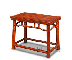 online get cheap antique wood bench aliexpress com alibaba group