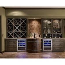 Wet Bar Cabinet Ideas Glamorous Bar Cabinets Ideas Ideas Best Inspiration Home Design