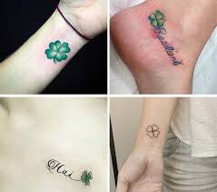 100 tiny tattoo on wrist the 25 best small flower tattoos