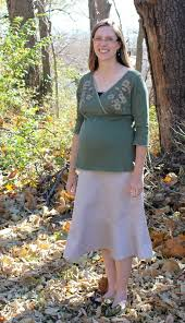 maternity skirt ideas for thanksgiving day