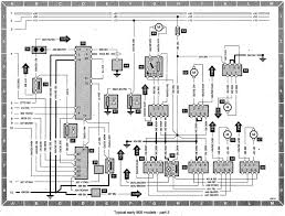 towbar wiring diagram saab wiring diagrams instruction