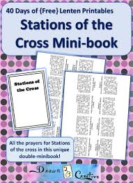 stations of the cross coloring pages printable corpedo com