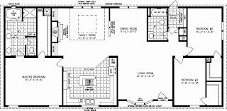 colonial style floor plans 4 bedroom house plans 2000 sq ft new colonial style house