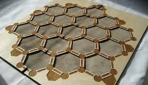 tile table top design ideas mosaic table top mosaic tabletop designs glass mosaic tabletop tile