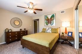 what 1 000 rents you across 10 texan cities the zumper blog 1280x960 57