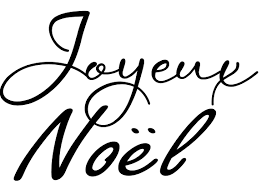 mudmaven designs holiday digital freebie french speaking