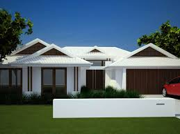 ideas 21 modern home architecture designs designers ranch