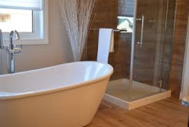 Acrylic Bathtub Cleaner The Ultimate Guide To Cleaning A Bathtub Based On The Type Of Tub