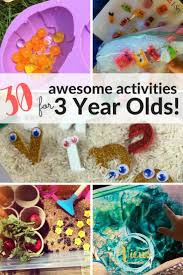 675 best keeping kids occupied images on pinterest
