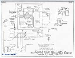 residential generator wiring schematic generator download