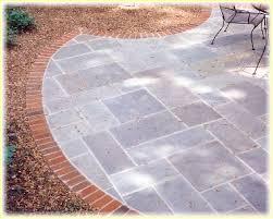 stone patio rockville maryland