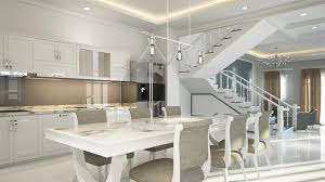 island kitchen remodeling los angeles ca kitchen remodeling kitchen renovation mega builders