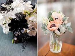 Feather And Flower Centerpieces by Diy Flowers And Feather Balls Making A Simple Fake Floral