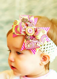 baby bow boutique 579 best hair bow and bracelets images on hairbows