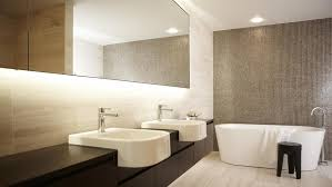 Plain Acs Designer Bathrooms Walk In Shower A Luxury Bathroom With - Bathrooms designer