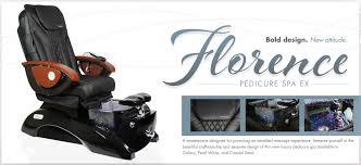 wholesale beauty salon equipment aycllc com