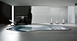 Badezimmer Design Ideen Badezimmer Luxus Badezimmer Design Ideen