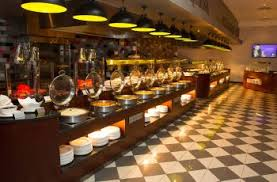 billy g montecasino buffet restaurant johannesburg