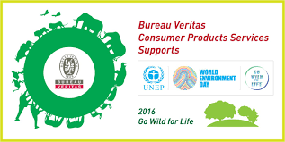 bureau veritas benin bureau veritas consumer products services supports