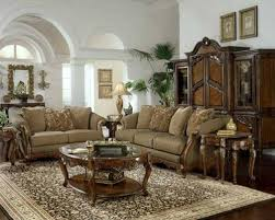 French Home Decor Ideas French Style Home Decorating Ideas Home And Interior
