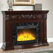 Electric Wall Fireplace Grand Cherry Fireplace Big Lots Wall Small Electric Fireplaces