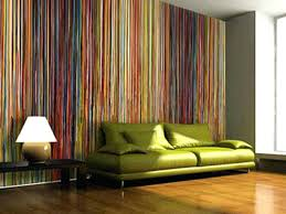 wallpaper home interior wallpaper decorating ideas living room the best wallpapers to buy