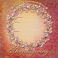 free thanksgiving newsletter templates 6 best images of printable thanksgiving flyer templates free