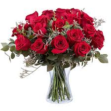 Wedding Flowers Delivery Send Flowers To Italy Same And Next Day Delivery Floraqueen