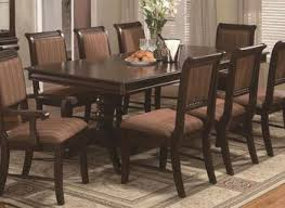 dining room table with 6 chairs provisionsdining co