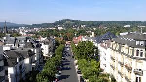 Sparkasse Bad Nauheim Webcams Bad Nauheim Netzwerkplattform Crowdfunding