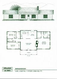 ranch style house plans with wrap around porch log cabin ranch style house plans with wrap around porches free