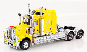 kenworth mud flaps australia drake z01379 australian kenworth c509 sleeper prime mover truck