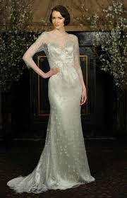 second wedding dresses 40 wedding dresses for brides 40 50 60 70 dress ideas