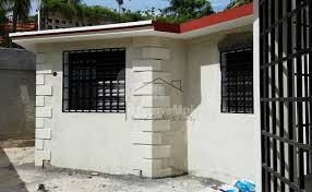 house canape house for rent in canape vert trouvemoi immobilier haiti realty