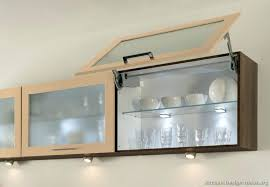 Glass Kitchen Cabinet Doors Only Glass Kitchen Cabinet Doors Only Glass Panel Cabinet Doors For