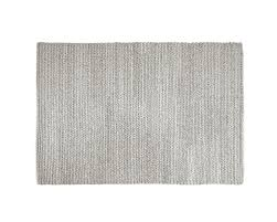 Beige And Gray Area Rugs Kure Asta Hand Woven Gray Area Rug Wayfair