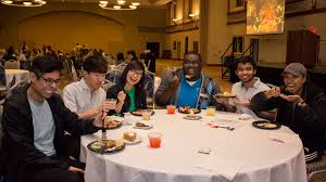 thanksgiving dinner st louis into university partnerships news and views