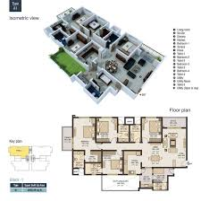 garrison house plans flats for sale bangalore budget apartments in bangalore
