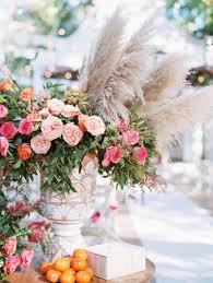 mccune photography fine art wedding photographer orange county