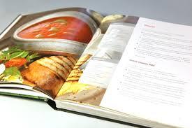 creer un livre de recette de cuisine creer un livre de recette de cuisine cethosia me