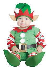 Elf Halloween Costume 20 Babies Halloween Costumes Images Baby