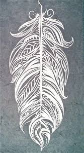 Gadapa Designs by Best 25 Stencil Designs Ideas Only On Pinterest Stencil Designs