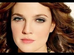 brown hair colours for brown eyes fair skin best hair color for green eyes and fair skin olive warm cool