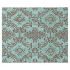 damask wrapping paper vintage damask wrapping paper zazzle